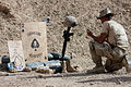 Modesto, Calif., Marine's Memorial in Iraq DVIDS19748.jpg