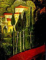Modigliani Amedeo 15.jpg
