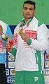 Mohd Imam (wrestler).jpg
