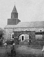 Mokuaikaua Church Kona 1900.jpg
