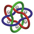 Molecular Borromean Ring.png