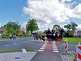 Molen Walderveense molen postkoets (2).jpg