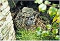 Molenromp - 329955 - onroerenderfgoed.jpg