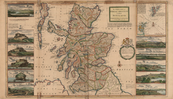 Moll - The north part of Great Britain called Scotland.png