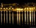 Molo spacerowe i Amfiteatr na Jeziorze Sępoleńskim 06.jpg
