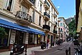 Monaco - panoramio (172).jpg