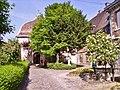 Monastère de la Visitation.jpg