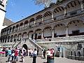 Monasterio de frailes Agustinos 1.JPG
