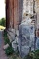 MonasteryMarmashen14.jpg