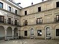Monastery of El Escorial 08.jpg