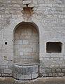 Monestir de Sant Pere de Galligants - 004.jpg