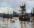 Monet - boats-at-rouen.jpg