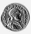 Moneta principato abbaziale di Seborga 1669.jpg