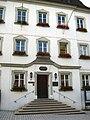 Monheim Town Hall 10.jpg