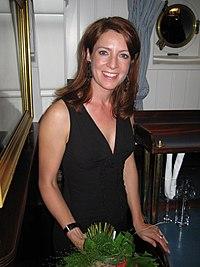 Monica Lierhaus 2008.JPG