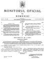 Monitorul Oficial al României. Partea I 1994-10-24, nr. 299.pdf