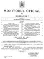 Monitorul Oficial al României. Partea I 1994-11-15, nr. 316.pdf