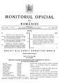 Monitorul Oficial al României. Partea I 2005-08-04, nr. 703.pdf