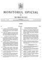 Monitorul Oficial al României. Partea I 2008-12-29, nr. 889.pdf