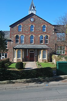 Monmouth Workhouse.JPG