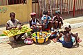 Monrovia, Liberia - panoramio (40).jpg