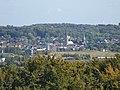 Mont Cenis Kaiser-Wilhelm-Turm 5.jpg