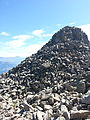 Mont Saint-Honorat (sommet principal).jpg