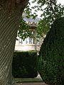 Montacute House & Garden (338480704).jpg