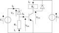 Montage diode zéner et transistor 2.png
