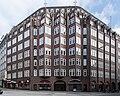 Montanhof (Hamburg-Altstadt).11874.ajb.jpg