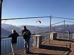 MonteBrè-paragliding.jpg