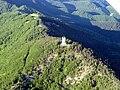 Monte Battaglia.jpg