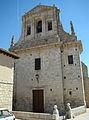 Montealegre de Campos iglesia santa Maria ni.jpg