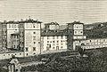 Montelupo Fiorentino manicomio giudiziario dell Ambrogiana.jpg