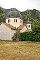 Montenegro-02405 - Dome of St. Nicholas (10597153693).jpg