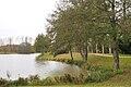 Montereau étang communal 2.jpg