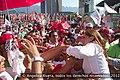 Monterrey, Nuevo León. Cierre de Campaña de Enrique Peña Nieto. (7552389092).jpg