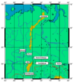 Montes Urales.png