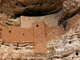 Montezuma Castle National Monument2.jpg