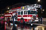 Montgomery Christmas Parade 141219-F-ZI558-028.jpg