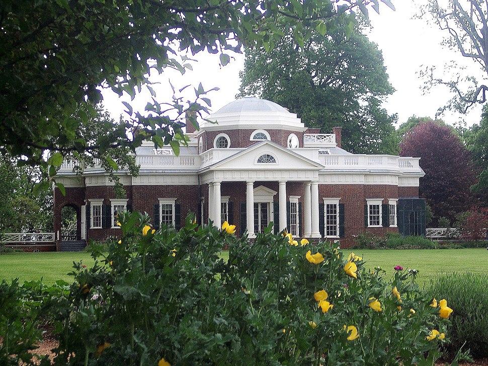 Monticellofromgardens