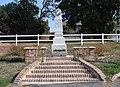 Montigny-sous-Marle Monument.jpg