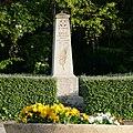 Montigny - Monument aux morts - 1.jpg