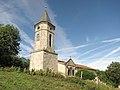 Montjoie-en-Couserans - Église de Baliar - 20150816 (2).jpg