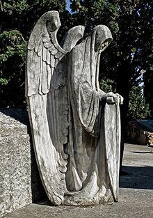 Montjuic Cemetery Barcelona IMGP9467.jpg