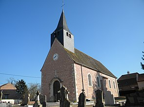 Montmain Eglise.JPG