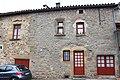 Montpeyroux - 34.jpg