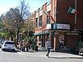 Montréal petite Italie - Jean Talon 509 (8212619147).jpg