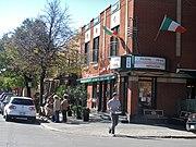 Montréal petite Italie - Jean Talon 509 (8212619147)