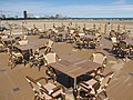 Montrose Beach Patio Deck 2452.jpg